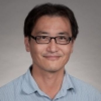 Shu-Ching (Gene) Hu, MD, PhD