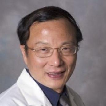 Jing Zhang, MD, PhD