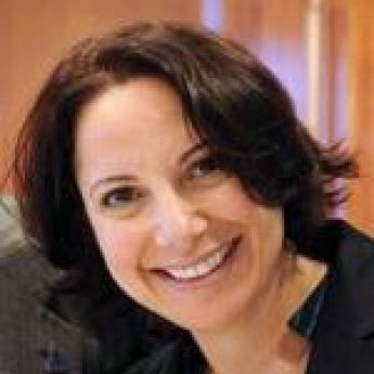 Patricia Arean, PhD