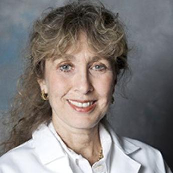 Dedra Buchwald, MD