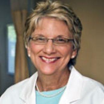 Mimi Pattison, MD, FAAHPM