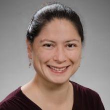 Kimiko Domoto-Reilly, MD