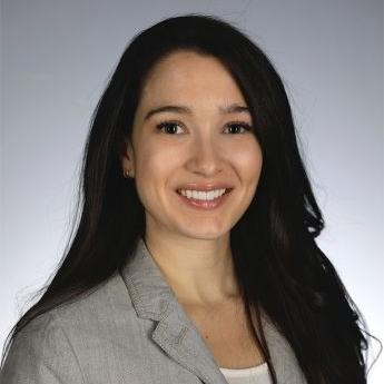 Kimberly Alonge, PhD