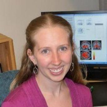 Katherine Prater, PhD