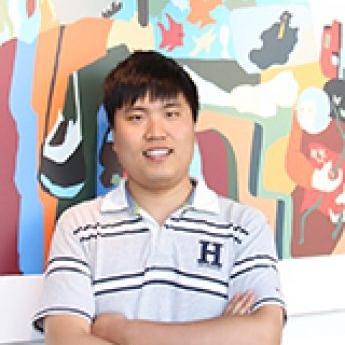 Yuliang Wang, PhD