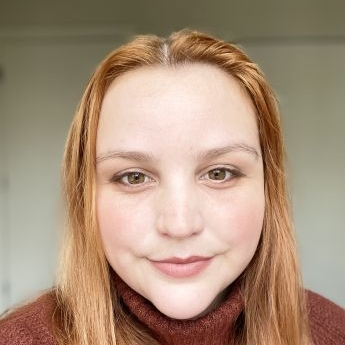 Maria Sibaja
