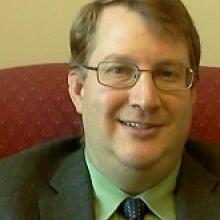 Paul Crane, MD, MPH