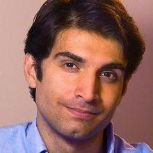Vikram K Mulligan, PhD