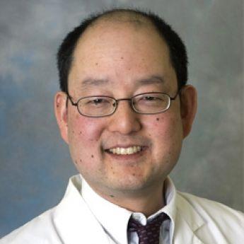 Dean  Shibata, MD