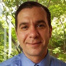 Lonnie Nelson, PhD