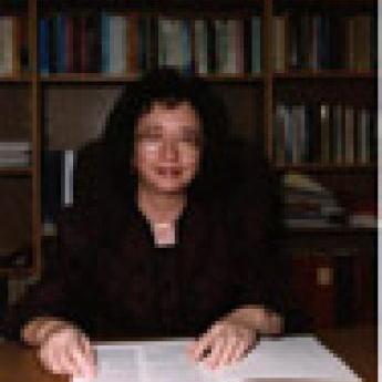 Elisa Tan Lee, PhD