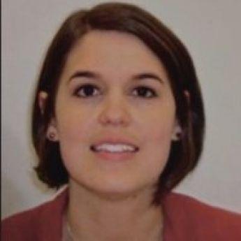 Desiree Marshall, MD, FCAP