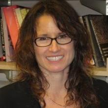 Shelly L. Gray, DPharm