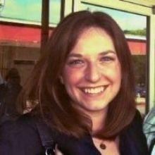 Jessica Tulloch, PhD