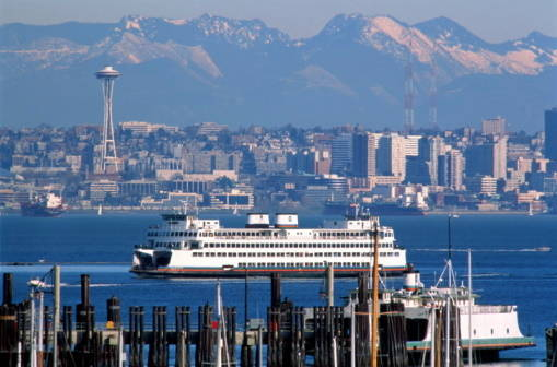 Seattle Medex Northwest Physician Assistant Training