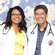 Neighborcare Health Rainier Park Medical Clinic