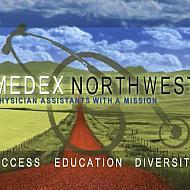 MEDEX Northwest Video