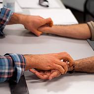 Hand Exam Workshop