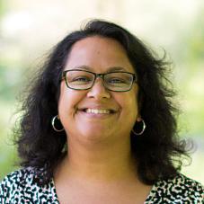 Anju Jain, MS, ATC, PA-C