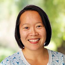 Constance D. Huynh, MPH, PA-C