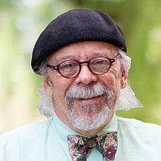 Gino Gianola, MA, PA, DFAAPA