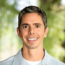 Jeff McCroskey, PA-C, MPAS