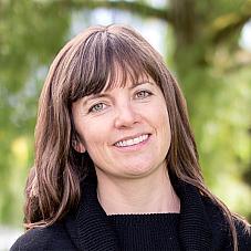 Kari Bernard, MS, PA-C
