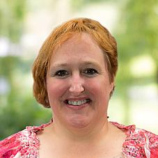 Katherine J. Whipple, M.D.