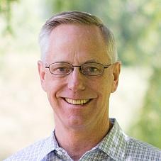 Marc Hawkins, PA-C, MPAS