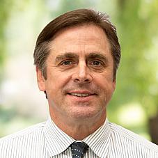 Patrick Grimm, MPAS, PA-C