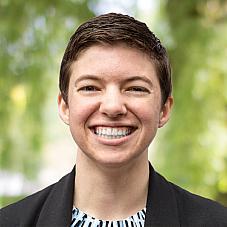 Shannon Casey, MPAS, PA-C