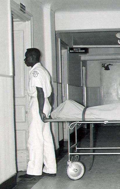 1960s_segregated_hospital_alabama