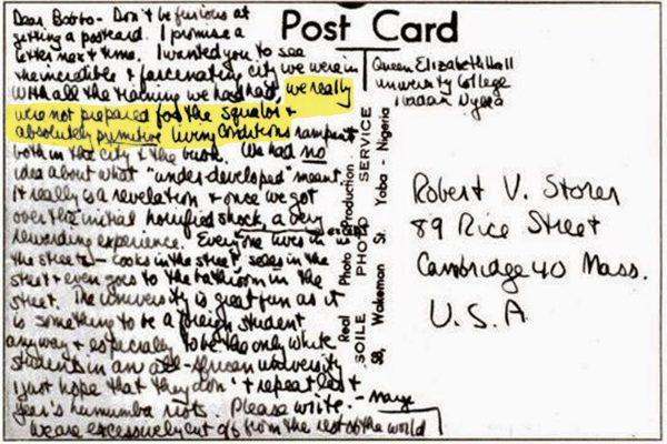 1961_nigerian_postcard-copy