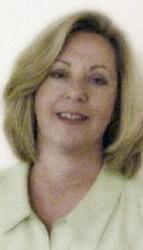 Barbara Flynn Memoriam