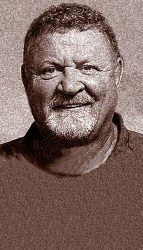 Dean Meade