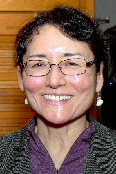 Dr. Beatrice Gandara, DDS