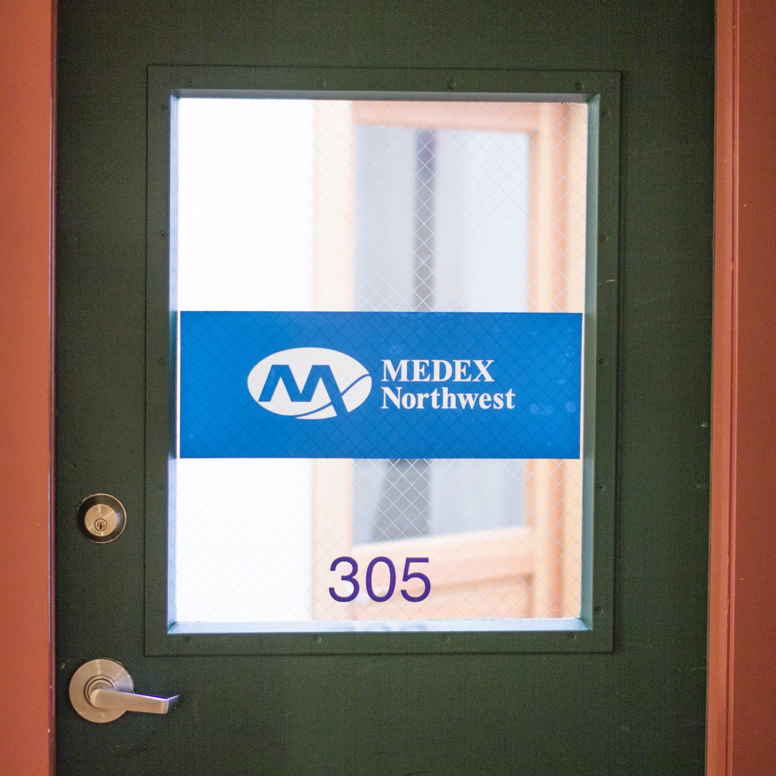 MEDEX Tacoma Campus Now Open | MEDEX Northwest