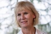 Photo of June Betsch