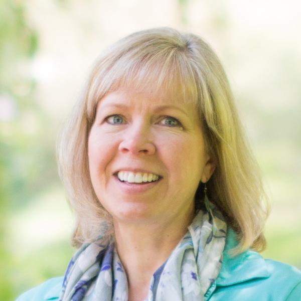 Patty Hahn, RN, MN, ARNP | MEDEX Northwest