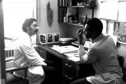 Preceptor & Turnipseed 1969