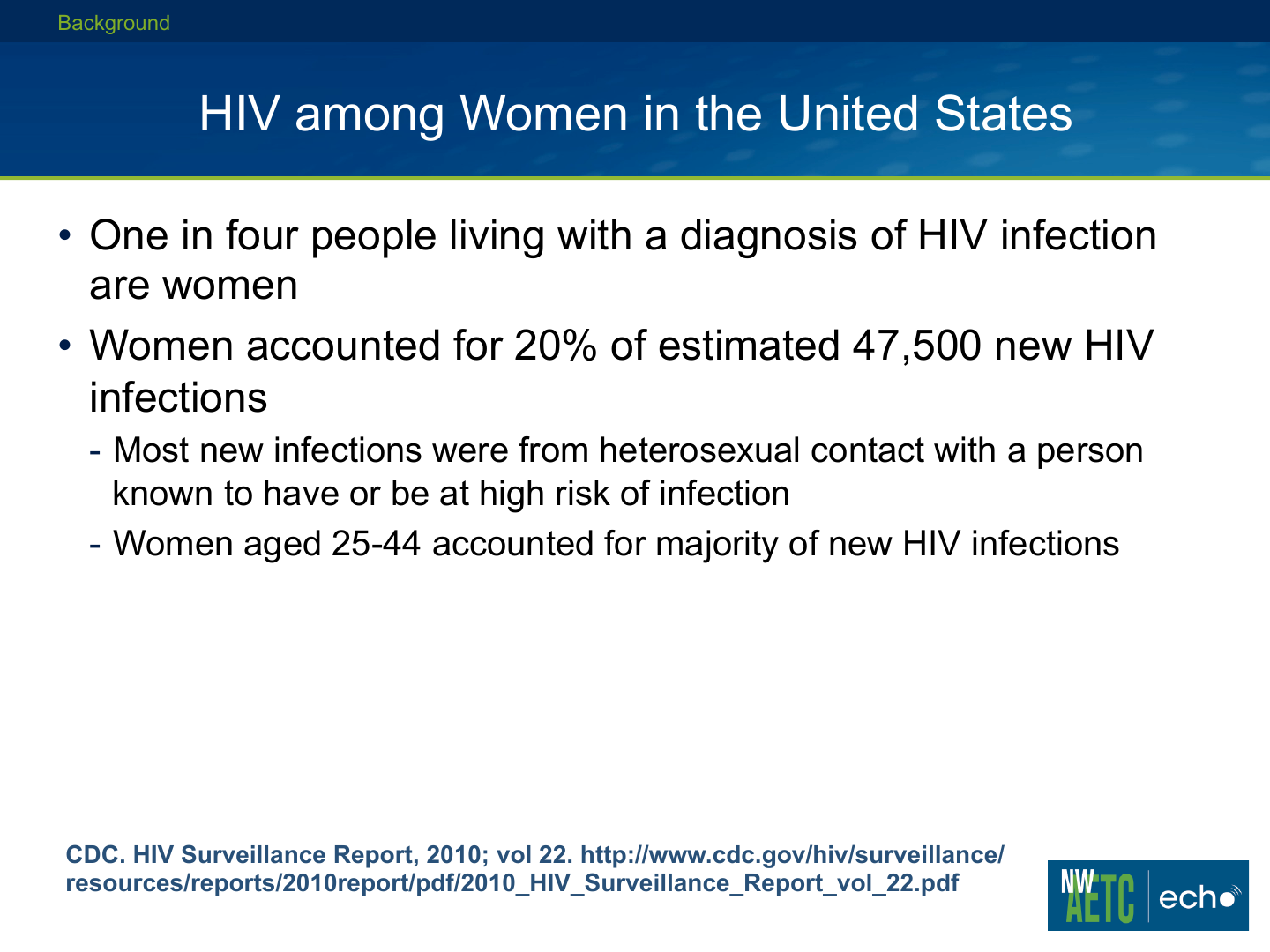 hiv surveillance report vol 25 Diagnoses of hiv infection in the united states and dependent areas, 2013 hiv surveillance report, volume 25 /hiv/library/reports/surveillance.