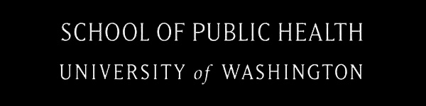University of Washington | School of Public Health