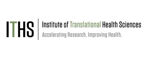 Institute of Translational Health Sciences
