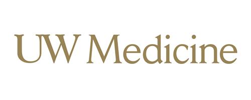 UW Medicine