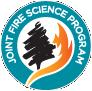 JFSP Logo