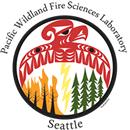 PWFSL Logo