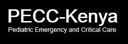 PECC-Kenya