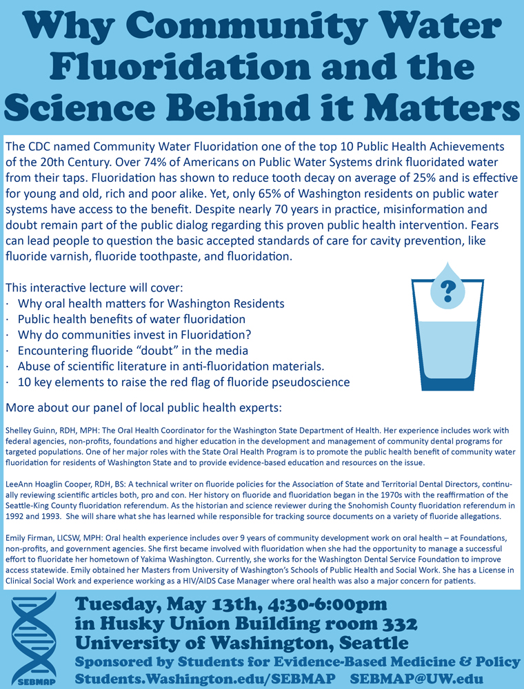 community water fluoridation division of oral health cdc - 760×1000