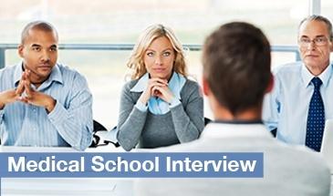 UW Medical School Forum on the Interview 8/2 | UW Pre-Health