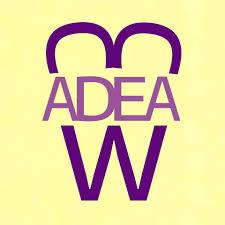 ADEA Pre-Dental Workshop 10/5 | UW Pre-Health News & Events